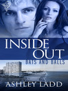 Inside Out (eBook): Bats and Balls Series, Book 4